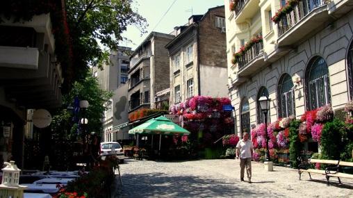 Belgrad 6