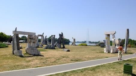 Belgrad 8